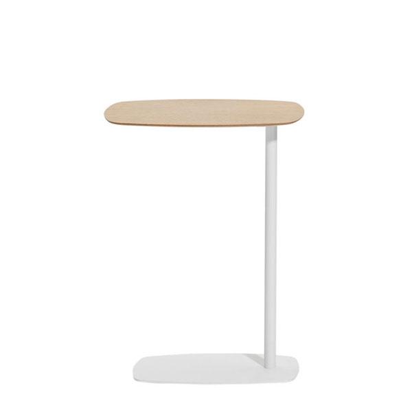 103/x 82/x 62/cm Transparent /Couvre-lit de Tables de Culture Catral 75020003/